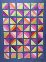 Quilt Patterns Using Jelly Rolls Custom Decoration