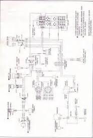 vn v wiring diagram vn image wiring diagram holden vn v8 wiring diagram images on vn v8 wiring diagram