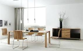 latest furniture trends. Furniture Trends 2017 Buying Dining Room Online Easy Way To Get Latest Master Bedroom . N