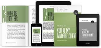 Book Designers For Hire Youre My Favorite Client Books Writing A Book Book