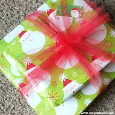 gift wrap tips 1
