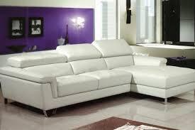 smart design furniture. Smart Space Portfolio Design Furniture