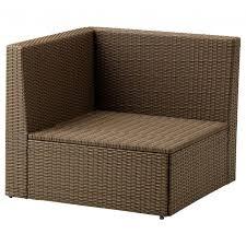 outdoor ikea furniture. Medium Size Of Garden Wicker Like Patio Chairs Outside Rattan Outdoor Furniture Ikea