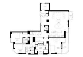Barn House Plans  Classic Farmhouse Floor Plans 1B  Davis FrameClassic Floor Plans