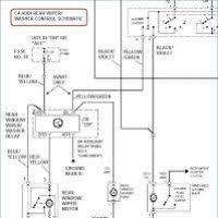 audi a8 wiper motor wiring diagram wiring diagram library audi a8 wiper motor wiring diagram wiring diagramsaudi a8 wiper motor wiring diagram wiring diagrams 67