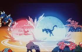 Pokémon: The First Movie Was a Surprisingly Heartfelt Film