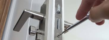 commercial locksmith. Exellent Locksmith Commercial Locksmith With