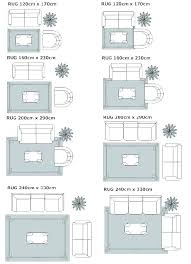 area rug sizes chart placement on living room rugs target size guide twin beds r furniture