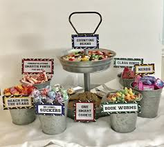 candy bars for graduation parties.  Bars Image 0 For Candy Bars Graduation Parties L