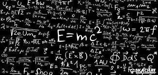 Реферат Формулы по физике Они поспособствовали выявлению многих явлений природы которые в древние времена воспринимали как чудо Тем и интересна физика так как каждый понимает