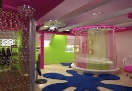 teenage bedroom ideas for girls purple. Dream Teenage Bedroom Bedrooms For Girls Purple Ideas .