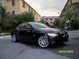 bmw_325i_2006 2009 BMW 3 Series Specs, Photos, Modification Info ...