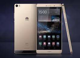 huawei 7 inch phablet. huawei 7 inch phablet