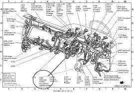 similiar relay diagram harley davidson keywords harley davidson dyna ignition wiring diagram likewise harley davidson
