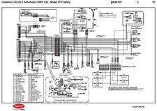 peterbilt 379 in manuals literature 1995 5 peterbilt 379 357 375 377 378 cummins n14 celect wiring diagram schematic