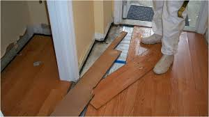 lowes laminate installation cost. Exellent Cost How To Install Pergo Flooring Over Concrete Images Laminate Wood  Lowes Installation Cost And O
