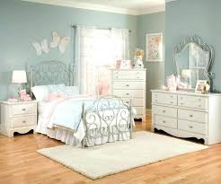 Black bedroom furniture for girls Youth Little Girl Bedroom Sets Boys Black Bedroom Furniture Black Bedroom Sets Little Girl Bedroom Sets Teen Verelinico Little Girl Bedroom Sets Children Bedroom Design Cute Beds For