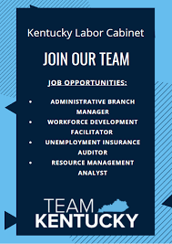 Please refer to the ky unemployment website for further office of unemployment insurance. Kentucky Labor Cabinet Posts Facebook