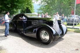 rolls royce phantom 1935. rrphantom1concorso04 image rolls royce phantom 1935