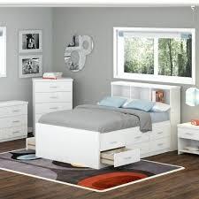 ikea bedroom – sblcollege.org