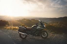 2018 bmw updates. wonderful updates 2018 bmw motorrad models and bmw updates