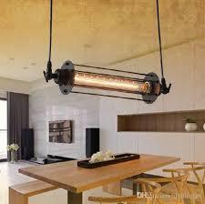 glass ceiling light vintage chandelier pendant edison lamp edison