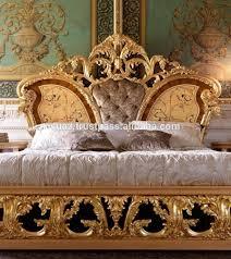 Pakistani Bedroom Furniture Pakistan Bed Set Furniture Pakistan Bed Set Furniture