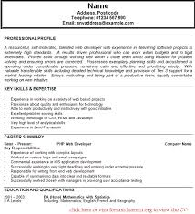 Put Resume Covering Letter For Freshers Resume Pta Cover
