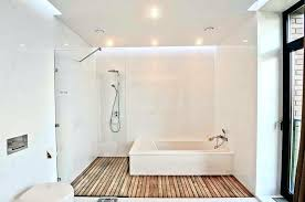 white bathtub paint everything you have to know about bamboo