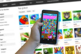 Tropical Mania jeu iPad, iPhone, Android