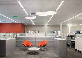 lighting office. fina pinnacle office lighting