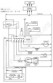 whirlpool fridge wiring diagram american freezergerator compressor whirlpool refrigerator wiring diagram at Whirlpool Refrigerator Wiring Diagram