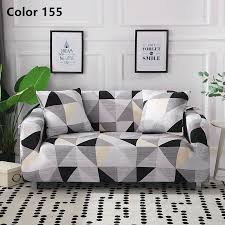 couch covers slipcovers