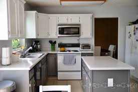 kitchens with dark cabinets and light countertops. Full Size Of Kitchen Decoration:dark Cabinets With Light Wood Floors Dark Kitchens And Countertops R