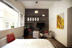 furniture for flats. Furniture For Small Studio Image Of Apartment Ideas Flats . R
