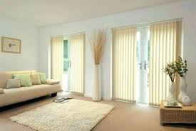 costco window treatments. Window Blinds Costco Large Size Of Sliding Shutters Hunter Plantation Horizontal Drapery Cordless Bali Treatments H