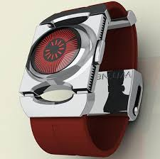 25 best ideas about mens watches 2014 watches for mens luxury 2013 2014 watches mens fashion watches mens luxury watches mens fashion watches