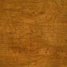 armstrong laminate floors grand illusions premium exotics cherry natural l3022