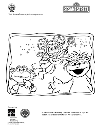 Small Picture sesame street coloring pages Archives events to CELEBRATE