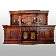 home coffee bar furniture. office bar furniture trend home design and decor coffee