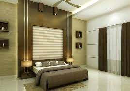 simple master bedroom interior design. Simple Master Bedroom Design Mesmerizing Interior Endearing And Minimalist Designs For Good . I