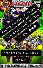 Rancho Huerta - Home   Facebook