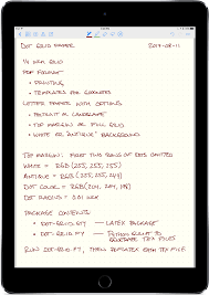 Grid Paper Pdf Dot Grid Paper Templates