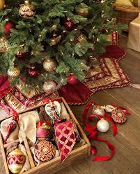 ... Alt Noel Glass Ornament ...