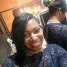 Sylvia Caldwell Facebook, Twitter & MySpace on PeekYou