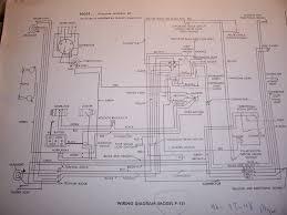 1948 plymouth wiring diagram wiring diagram inside wiring diagram for 1948 plymouth wiring diagram mega 1948 plymouth special deluxe wiring diagram 1948 plymouth wiring diagram