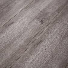 stylish 12mm laminate flooring timeless designs tuscany home heather grey 12mm laminate flooring