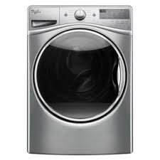 kenmore 41262 4 5 cu ft front load washer white. display product reviews for load and go 4.5-cu ft high-efficiency stackable front kenmore 41262 4 5 cu washer white f