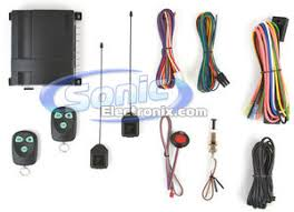 dei n wiring dei image wiring diagram directed electronics wiring diagrams wiring diagram and on dei 514n wiring