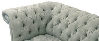 chesterfield sofa company
